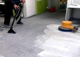 halıfelx yıkama